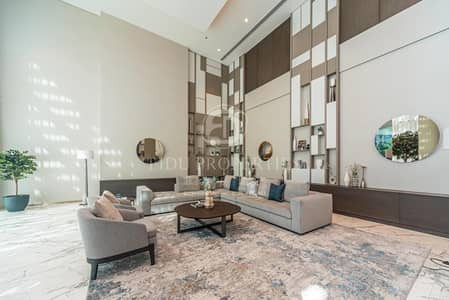 1 Bedroom Flat for Rent in The Lagoons, Dubai - Brand New | Exclusive | View All Option in 1 call