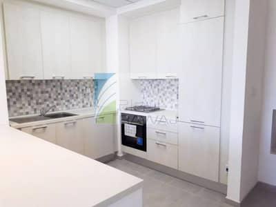 No commission! Brand New 2BHK | Sherena Residence | Majan | Dubai land