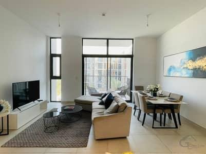 شقة 3 غرف نوم للبيع في مدن، دبي - Stunning View I Beautiful and Finest Finishing I Great Layout