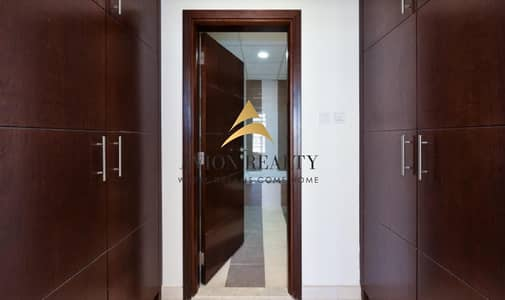 2 Bedroom Apartment for Rent in Arjan, Dubai - Lowest Rent | Spacious 2BR | Chiller Free - Arjan