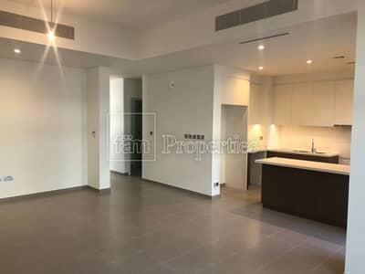 3 Bedroom Townhouse for Sale in Arabian Ranches 2, Dubai - Exclusive - Rented - 3BR 1M - REEM ranches 2