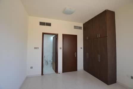 فلیٹ 2 غرفة نوم للايجار في ديرة، دبي - Best building  | Best location | Near to Metro |Low rent