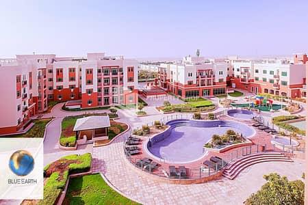 فلیٹ 2 غرفة نوم للبيع في الغدیر، أبوظبي - Spacious 2 Bedroom with Exclusive View