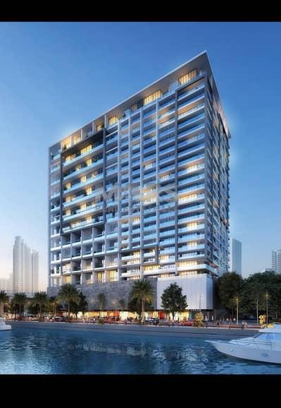 2 Bedroom Flat for Sale in Al Maryah Island, Abu Dhabi - BEST DEAL FOR 1BR  FURNISHED  FOR CASH BUYER