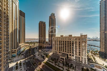 2 Bedroom Apartment for Rent in The Lagoons, Dubai - Exclusive | Brand New | View All Option in 1 Call
