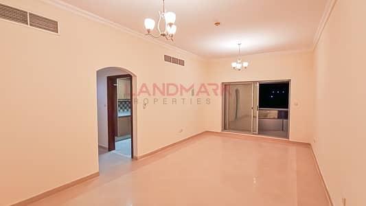 شقة 2 غرفة نوم للايجار في برشا هايتس (تيكوم)، دبي - TECOM | Free Month | 2 Bedroom | Next To Metro |  Balcony | No Chiller | Gym | Pool | Parking
