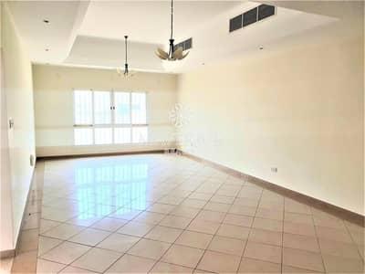 فیلا 3 غرف نوم للايجار في جميرا، دبي - 13 Months | Huge 3BR Villa | Opp City Walk | 12Chq