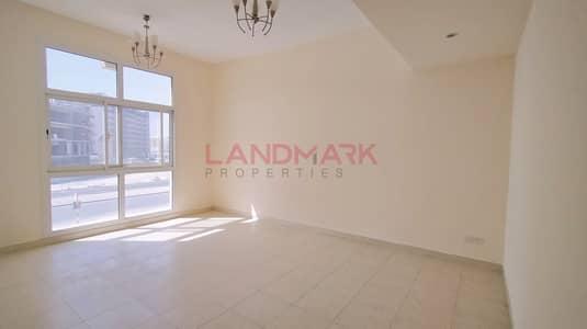 2 Bedroom Flat for Rent in Arjan, Dubai - HOT/2BHK/CLOSED KITCHEN/CHILLER FREE in ARJAN