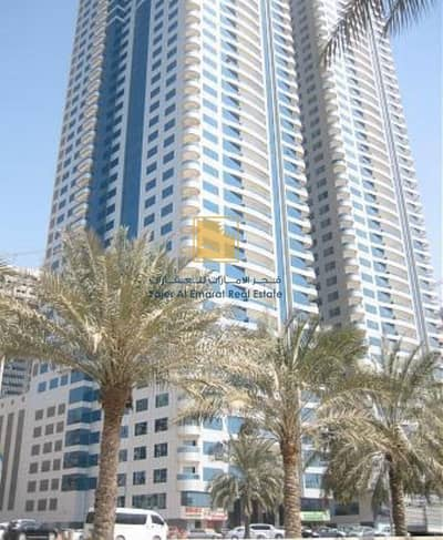 2 Bedroom Apartment for Sale in Al Khan, Sharjah - Hurry up - Best offer - 2 BHK for sale 2000 SQFT