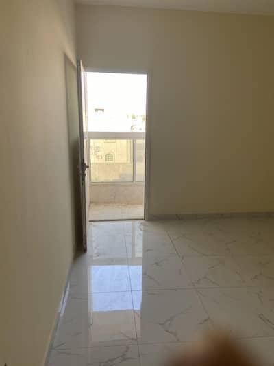 Studio for Rent in Al Rawda, Ajman - studio for rent