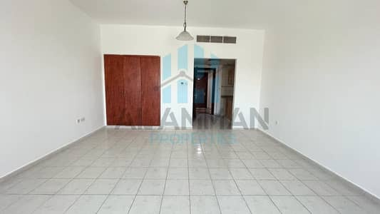 Studio for Rent in International City, Dubai - Brand New Studio For Rent With 1 Month Free