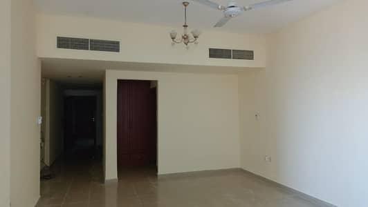 استوديو  للايجار في عجمان وسط المدينة، عجمان - شقة في أبراج الهورايزون عجمان وسط المدينة 14000 درهم - 5153817