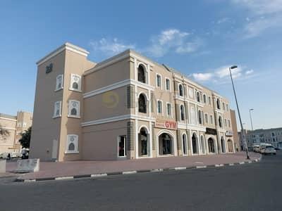 محل تجاري  للبيع في المدينة العالمية، دبي - Great Investment - 2 Shops - Same Building - Single Owner