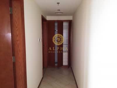 2 Bedroom Apartment for Rent in Jumeirah Lake Towers (JLT), Dubai - Huge & Bright | Park View | 2 BR