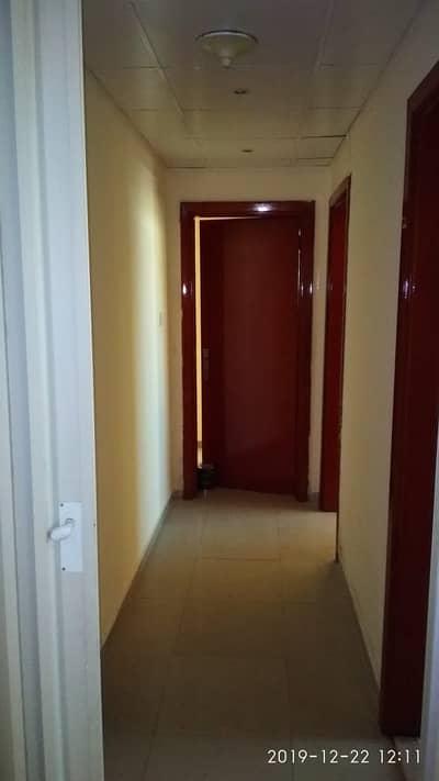 فلیٹ 2 غرفة نوم للبيع في الراشدية، عجمان - شقة في أبراج الراشدية الراشدية 2 غرف 279000 درهم - 5153887