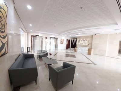 Studio for Rent in Arjan, Dubai - Brand New Studio in Al Barsha with 2 Months Free
