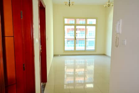 فلیٹ 1 غرفة نوم للايجار في واحة دبي للسيليكون، دبي - شقة في لا فيستا ريزيدنس 2 لا فيستا ريزيدنس واحة دبي للسيليكون 1 غرف 28000 درهم - 5154065