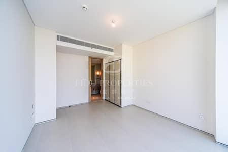 فلیٹ 1 غرفة نوم للبيع في جميرا بيتش ريزيدنس، دبي - Ready To Move In   High Floor   Marina View