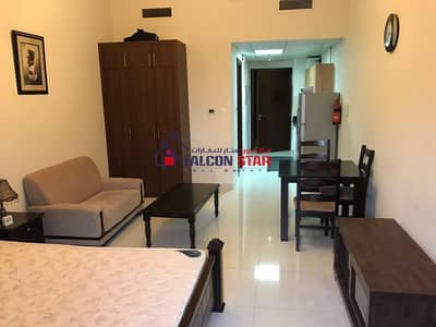 Studio for Sale in Dubai Sports City, Dubai - Modern Lifestyle with Iconic Views I Investment Opportunity