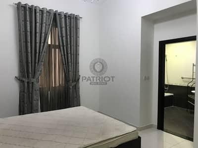 فلیٹ 2 غرفة نوم للايجار في برشا هايتس (تيكوم)، دبي - Furnished 2  Bedroom   1 Month Free- 12 Cheqs 55 k