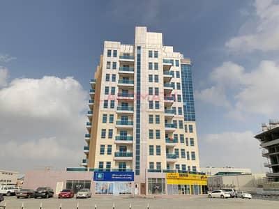 محل تجاري  للايجار في القصيص، دبي - Nice Office in Muhaisnah 4 For Rent