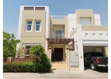 فیلا 5 غرف نوم للايجار في مدن، دبي - Excellent   Available from July   5BR +Maids  