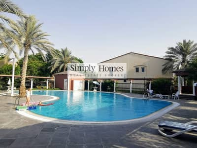 3 Bedroom Townhouse for Sale in Green Community, Dubai - New Listing/ Corner Unit/Perfect Location