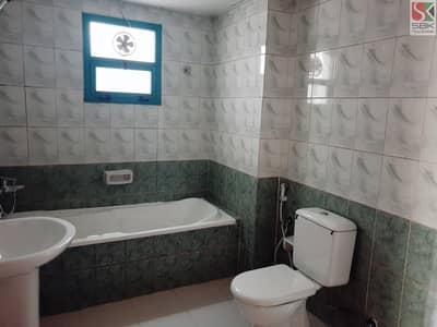 1 Bedroom Flat for Rent in Al Nakhil, Ajman - Ajman