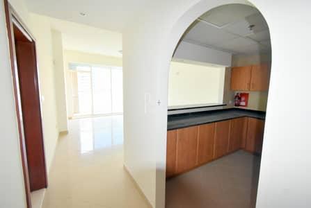 شقة 1 غرفة نوم للايجار في مدينة دبي الرياضية، دبي - Higher Floor   Big Layout   Ready to move in