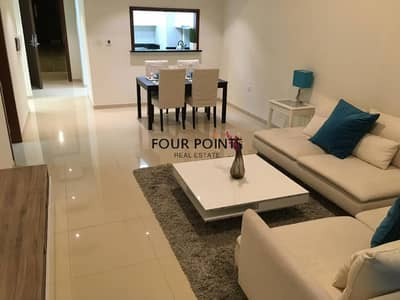 Brand New 1 Br with Study apt in Laya Residence Jumeirah Village Circle for Sale