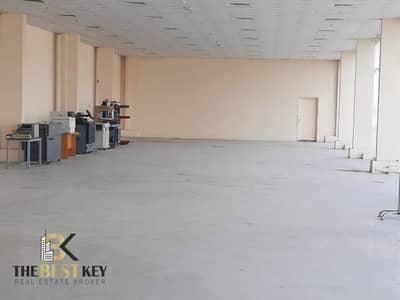 Showroom for Sale in Dubai Production City (IMPZ), Dubai - Huge Space/Great Deal/Amazing Price