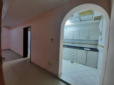 Proper Beautiful 1BHK With Separate Kitchen Affordable Rent Close To Market