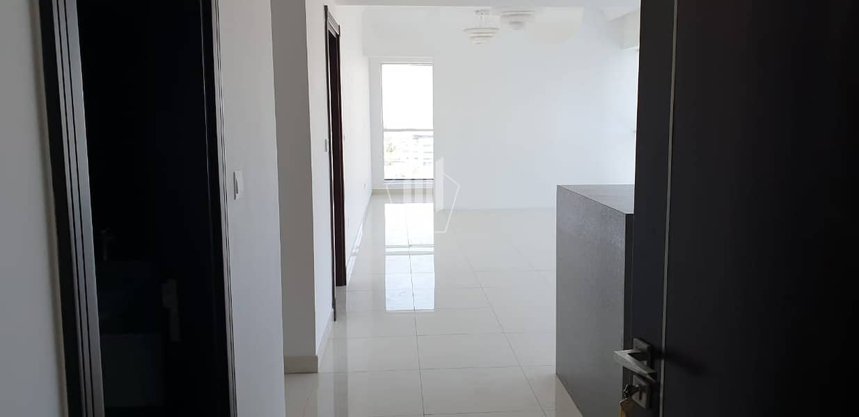 0%  Commission  Luxurious 1 BHK