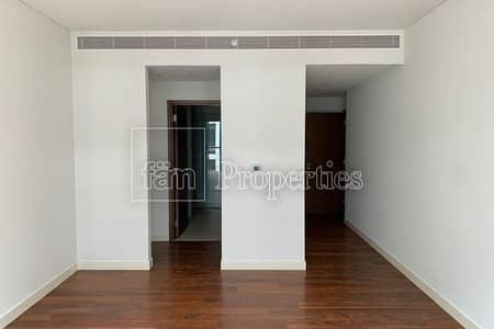شقة 2 غرفة نوم للبيع في جميرا، دبي - HOT DEAL! Gourgeous 2 bdr aprt in City Walk