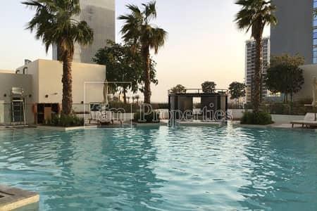 فلیٹ 4 غرف نوم للبيع في قرية جميرا الدائرية، دبي - 2 YEARS FREE SERVICE/BRAND NEW 4 BDR/JVC