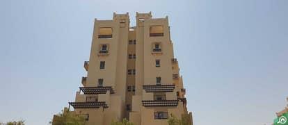 Al Ramth 43
