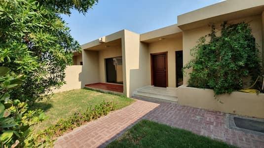 3 Bedroom Villa for Rent in Jumeirah, Dubai - NEAR BEACH | 03 B/R VILLA WITH MAID ROOM | SWIMMING POOL