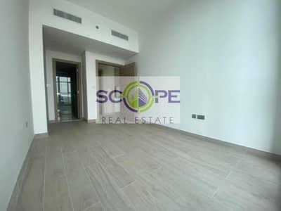 شقة 1 غرفة نوم للايجار في دبي مارينا، دبي - Amazing Price to rent out Today I Bigger Size