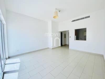 فلیٹ 1 غرفة نوم للبيع في قرية جميرا الدائرية، دبي - German Quality|Best Priced 1 bed w Storage|Rented
