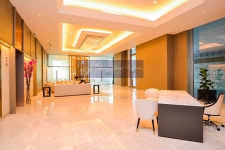 فلیٹ 2 غرفة نوم للايجار في أبراج بحيرات الجميرا، دبي - NEW BUILDING I 2 BEDROOM APT. FOR RENT