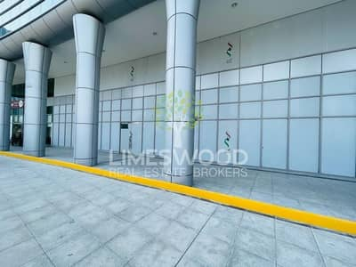 Shop for Sale in Business Bay, Dubai - Best Opportunity | Best Location| Ready to Move In