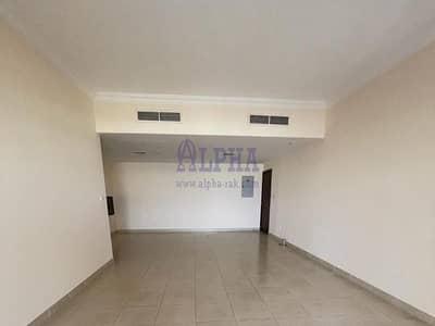 3 Bedroom Apartment for Rent in Al Hamra Village, Ras Al Khaimah - Spacious 3 Bedroom Apartment | Beautiful Location