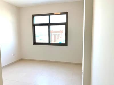فلیٹ 1 غرفة نوم للايجار في الورسان، دبي - Big Size 1 Bedroom Apartment   One Month Free