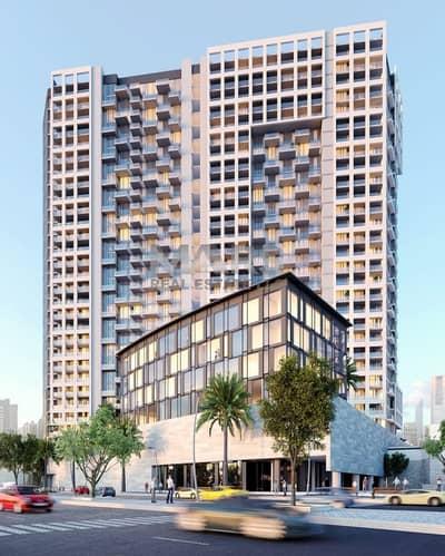 4 Bedroom Penthouse for Sale in Al Maryah Island, Abu Dhabi - BEST DEAL FOR CASH BUYER FOR STUDIO