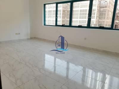 3 Bedroom Flat for Rent in Sheikh Khalifa Bin Zayed Street, Abu Dhabi - Amazing Price| 3 BR Apartment with Balcony