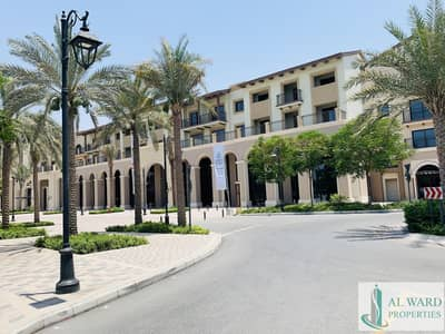 شقة 2 غرفة نوم للايجار في محيصنة، دبي - Enjoy a Majestic Living Experience in a Modern Luxury Community