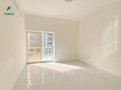 فلیٹ 1 غرفة نوم للايجار في دبي مارينا، دبي - Ready To Move In | 1BR | Close to Metro Station
