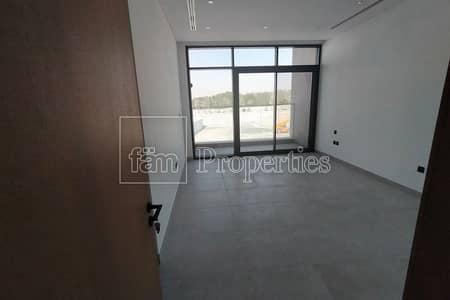 تاون هاوس 4 غرف نوم للبيع في عقارات جميرا للجولف، دبي - READY TO MOVE IN JUMEIRAH GOLF ESTATES