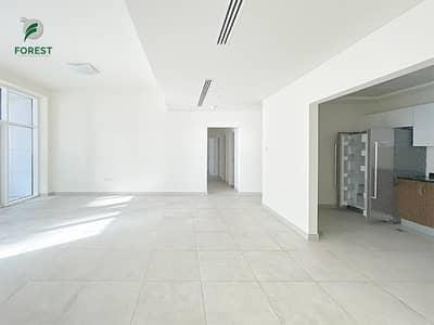 2 Bedroom Apartment for Sale in Dubai Marina, Dubai - Amazing Deal | 2BR Apt | Ideal Location
