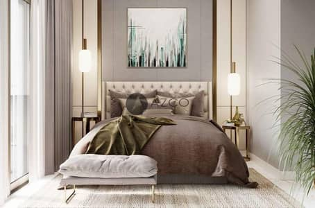 2 Bedroom Townhouse for Sale in Mohammed Bin Rashid City, Dubai - Meydan Views I Price Under Value I Genuine Resale